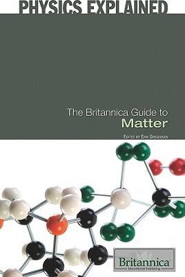 The-Britannica-Guide-to-Matter