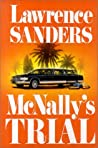 McNally's Trial (Archy McNally, #5)