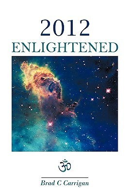 2012 - Enlightened