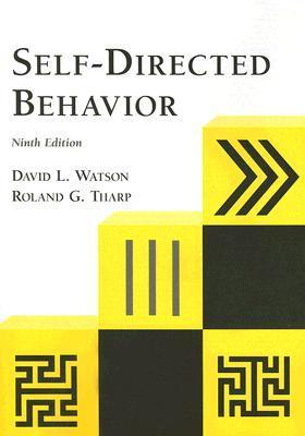 self directed behaviour