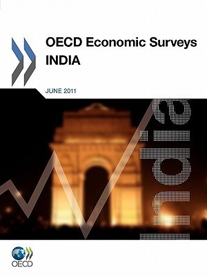 OECD Economic Surveys  India 2011