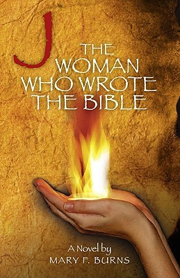 J: The Woman Who Wrote the Bible