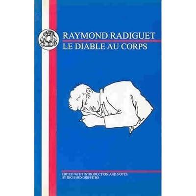 corp subțire - Traducere în engleză - exemple în română | Reverso Context