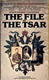 The File on the Tsar audiobook download free