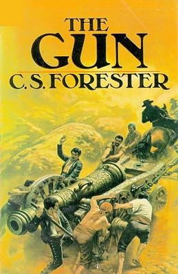 The Gun