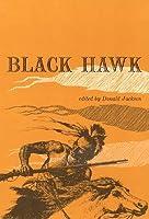 Black Hawk: An Autobiography
