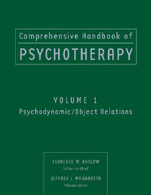 Comprehensive-Handbook-of-Psychotherapy-Psychodynamic-Object-Relations-