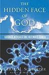 The Hidden Face of God by Gerald Schroeder