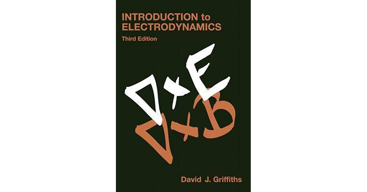particle physics griffiths free  pdf