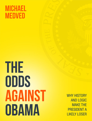 The Odds Against Obama