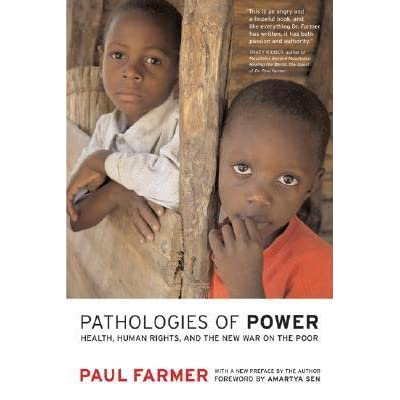 poverty and famines an essay on entitlement Poverty and famines an essay on entitlement and deprivation amartya sen oxford university press -iiioxford university press great clarendon street, oxford ox2 6dp oxford university press is a department of the university of oxford.