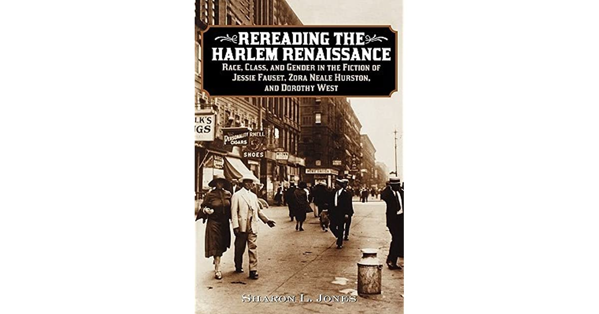 harlem renaissance essayists Jean toomer and the harlem renaissance edited by genevieve fabre and michel feith new brunswick: rutgers university press, 2001 pp 256 $5200 cloth $2200 paper the evidence of things not said by lawrie balfour.
