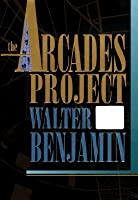 The Arcades Project