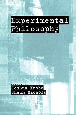 Experimental-philosophy