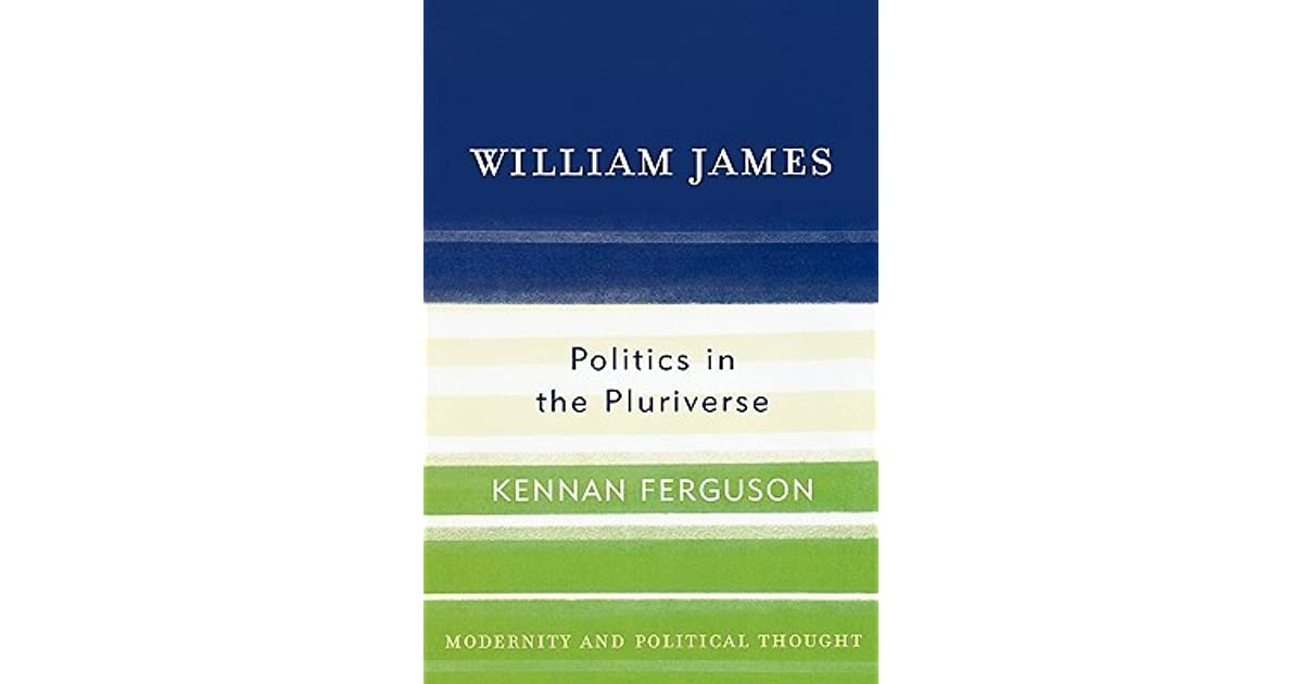 a description of chapter two of william james pragmatism William james this study guide consists of approximately 33 pages of chapter summaries, quotes, character analysis, themes, and more - everything you need to sharpen your knowledge of writings, 1902-1910.