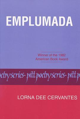 Emplumada (Pitt Poetry Series)