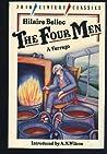 The Four Men: A Farrago