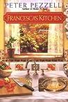 Francesca's Kitchen