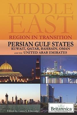 Persian-Gulf-States-Kuwait-Qatar-Bahrain-Oman-and-the-United-Arab-Emirates