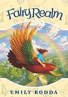 The Magic Key (Fairy Realm, #5)