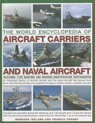 Illustrated-History-of-Aircraft
