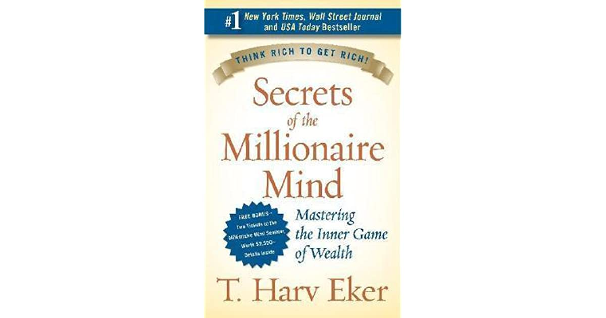 You Deserve to be Rich: Understanding and Utilizing the Science Behind Wealth Accumulation