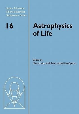 Astrophysics-of-Life