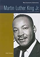 What made martin luther king a great leader