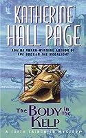 The Body in the Kelp (Faith Fairchild, #2)