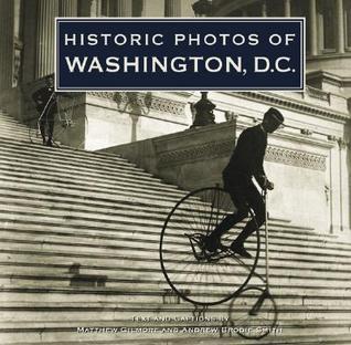 Historic Photos of Washington, D.C.