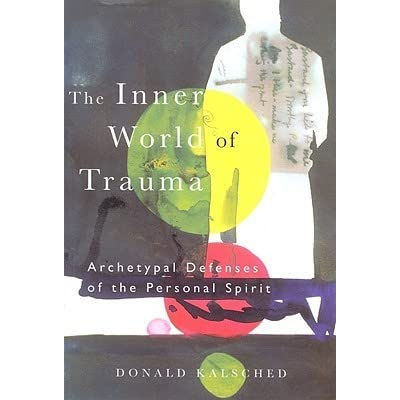 an analysis of the personal trauma exposure through a trauma stewardship reading Sample essay #1: my mother loves telling the story of my response when my parents asked me what i wanted for my  through example and upbringing, my family instilled in me the importance of being involved n all levels of  knowledgeable about the medical and personal needs of my patients, while enjoying the intellectual and emotional.