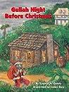 Gullah Night Before Christmas