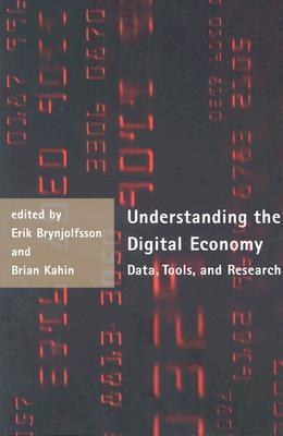Understanding the Digital Economy-Data, Tools, and Research