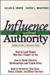 Influence Without...