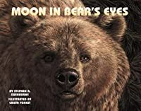 Moon in Bear's Eyes