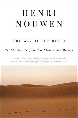 The Call to the Desert: A Spiritual Journey of Love, Understanding and Compassion