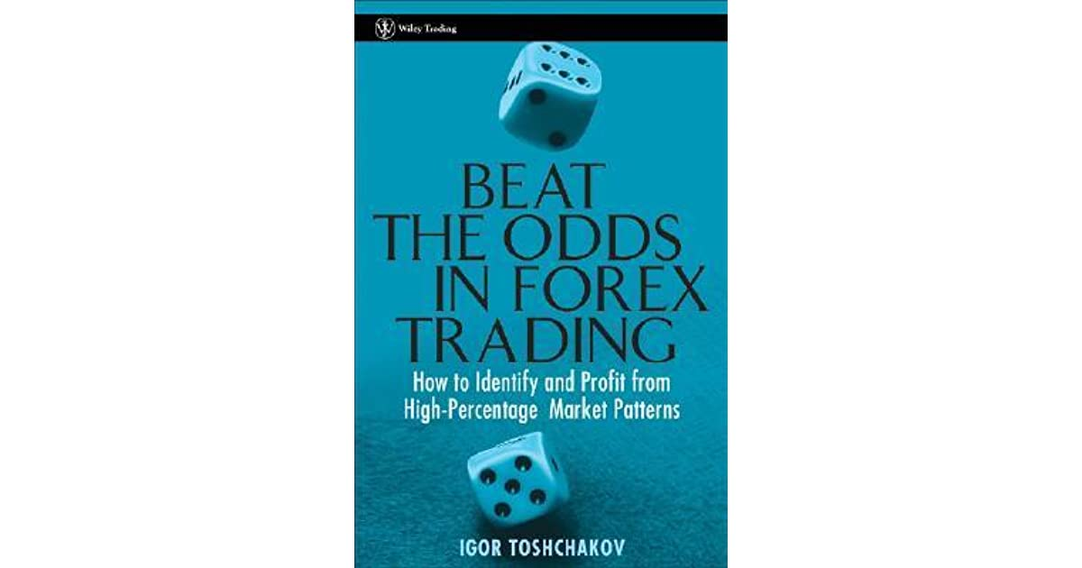 Forex odds