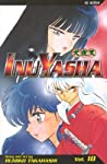 InuYasha: Love and Lust (InuYasha, #18)