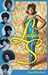 Ladies of Soul