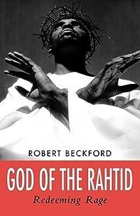 God of the Rahtid