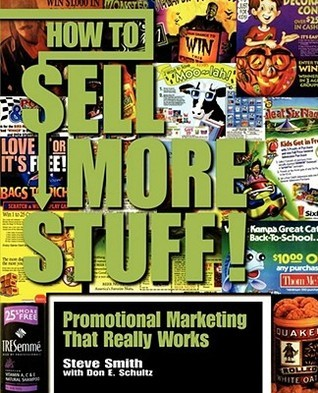 How-to-Sell-More-Stuff-Promotional-Marketing-That-Really-Works