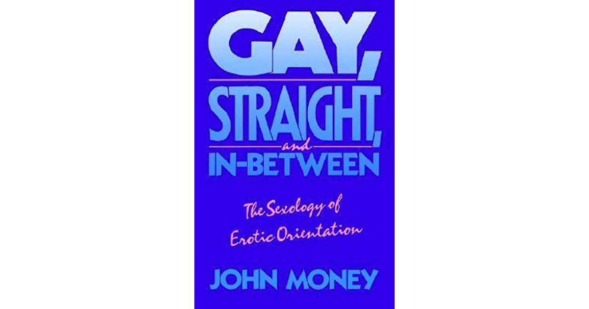 hoover biography gay couldnt control