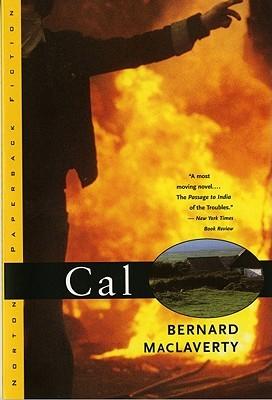 cal bernard maclaverty setting
