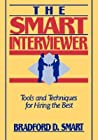 The Smart Interviewer