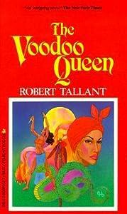 The Voodoo Queen (Pelican Pouch Series)