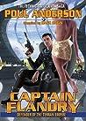 Captain Flandry: Defender Of The Terran Empire