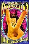 Taking Woodstock by Elliot Tiber