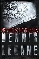 Prayers for Rain (Kenzi & Gennaro, #5)