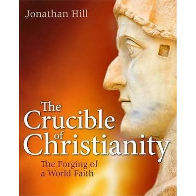 the crucible religion Below is an essay on the crucible: john proctor and religion from anti essays, your source for research papers, essays, and term paper examples.
