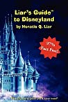 Liar's Guide to Disneyland
